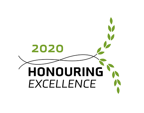 Honouring Excellence 2020-small.jpg