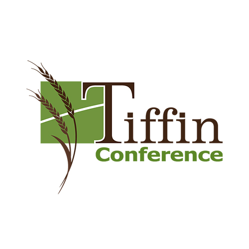 Tiffin-Logo.jpg