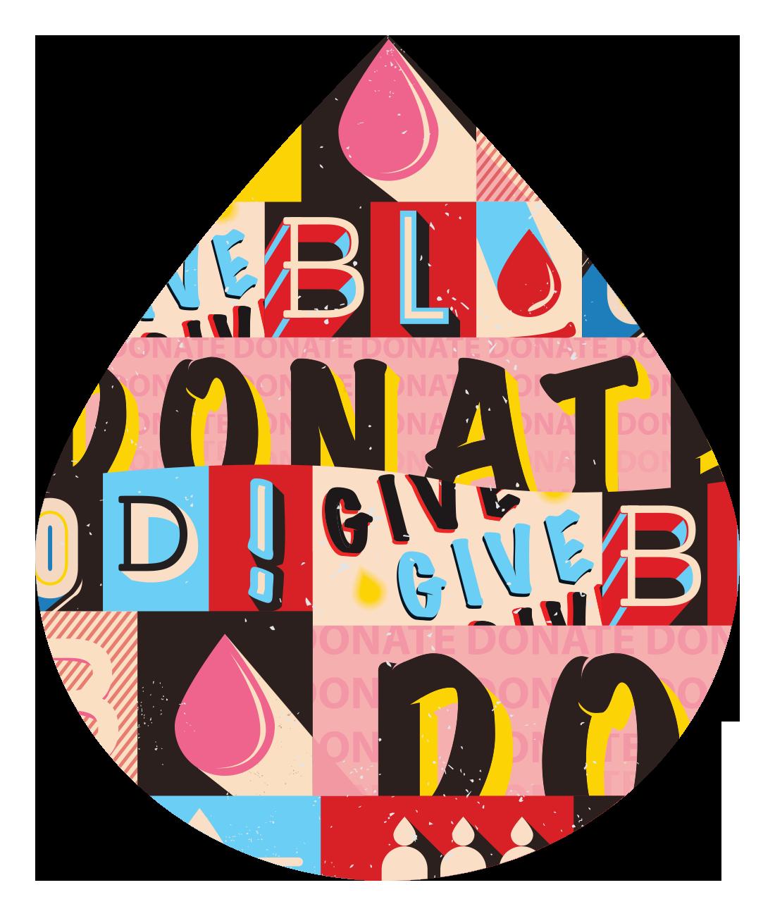 Alberta College Of Art And Design Poster