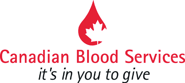 canadian blood services imc