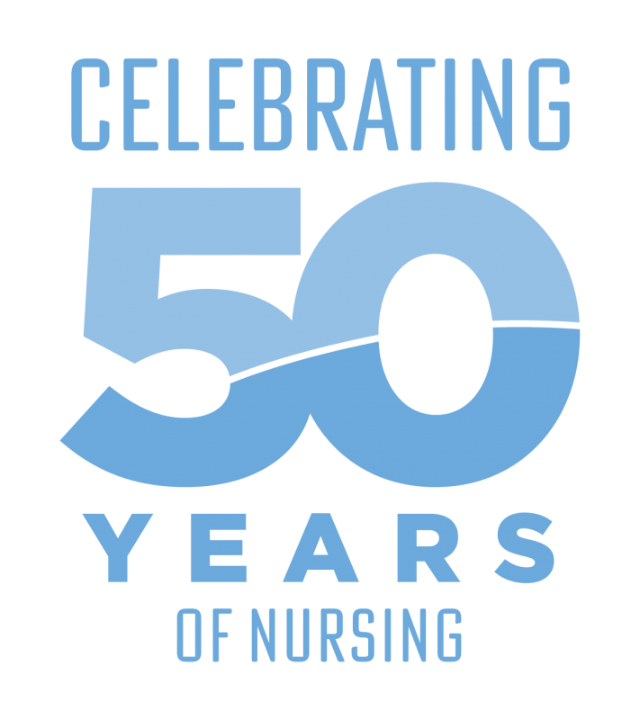 Nursing_50th_decal.png