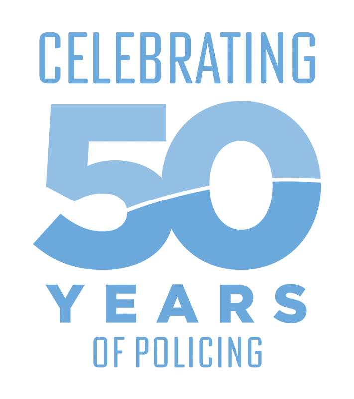 Policing_50th_decal.png