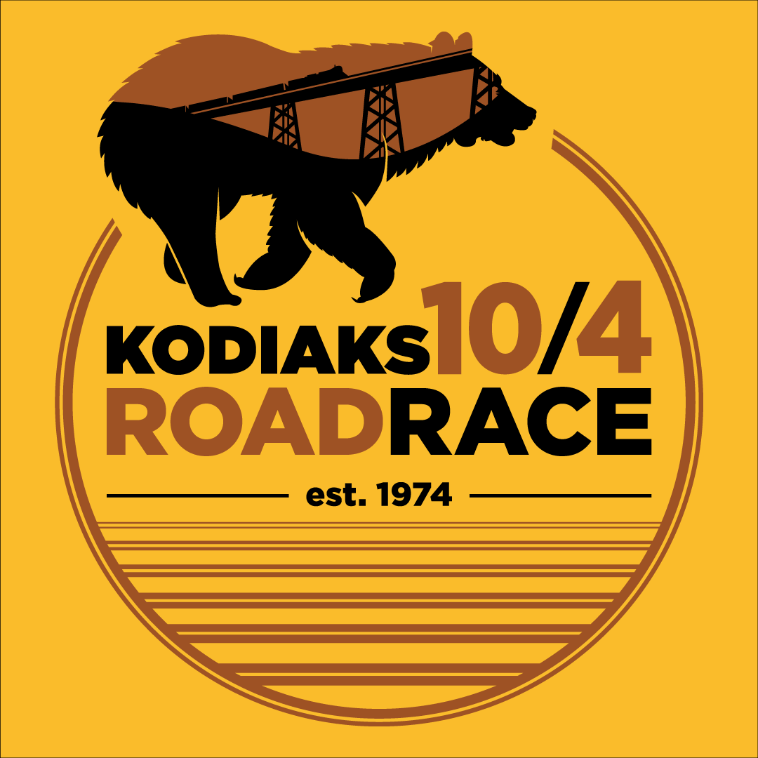 10-4-Road-Race-Shirt-Design.png