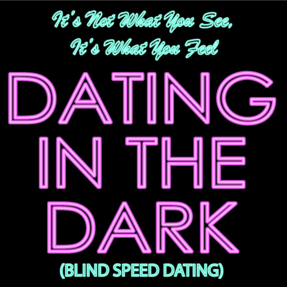 Dating in the Dark Feb 7.jpg