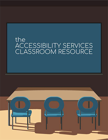 accessibility-classroom-resource.jpg