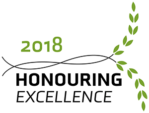 honouring-excellence-2018-logo-0.png