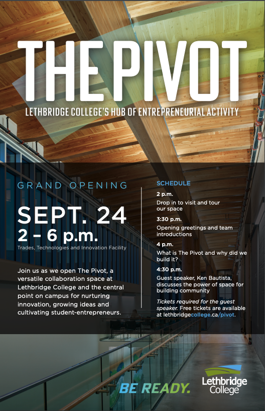The PIVOT Grand Opening.png