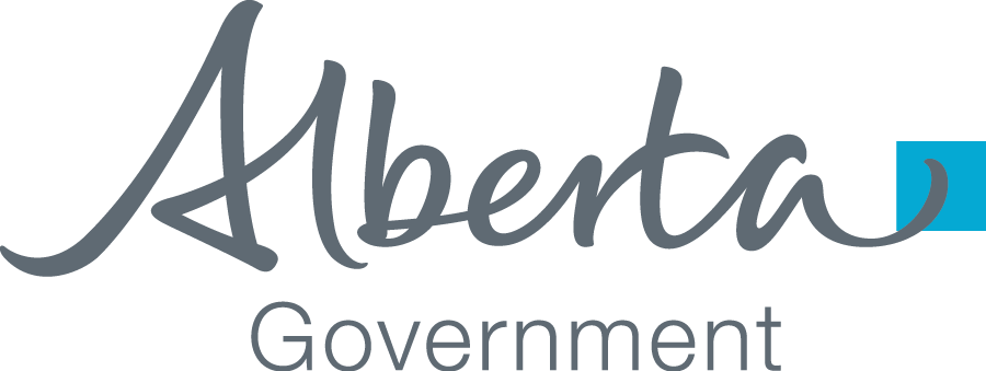 alberta-government-logo.png