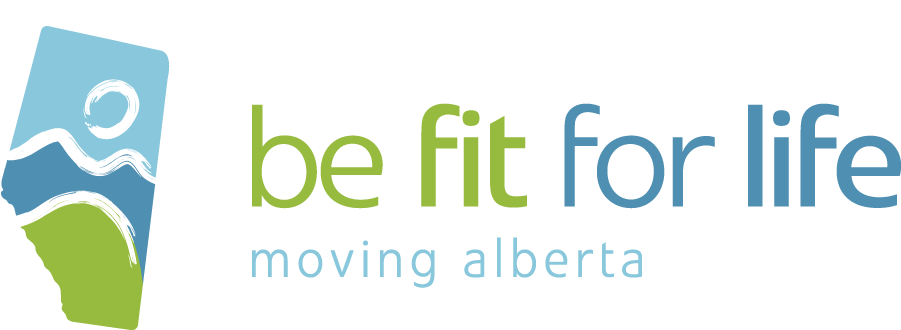 be-fit-for-life-logo.png