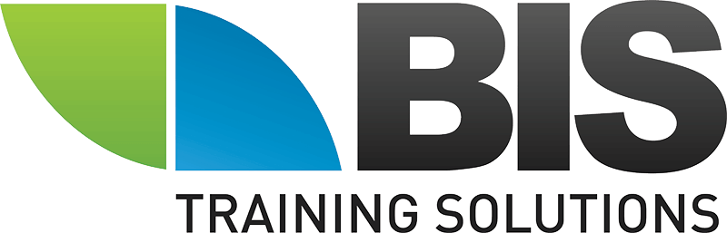 bis-training-solutions-logo.png