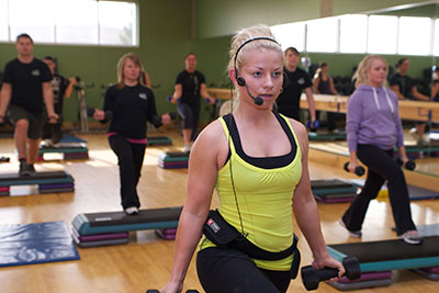 cce-be-fit-for-life-fitness-classes.jpg