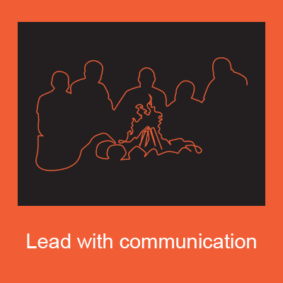 cce-leadership-training-communication.png