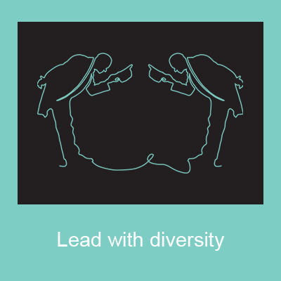 cce-leadership-training-diversity.png