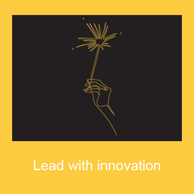cce-leadership-training-innovation_0.png