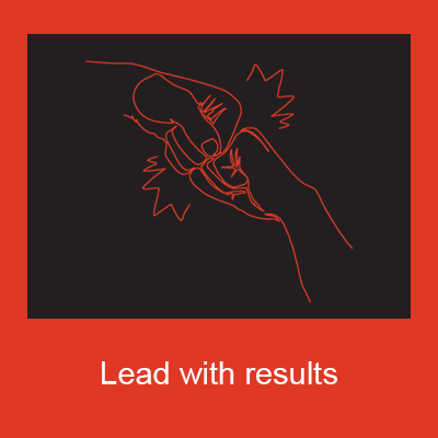 cce-leadership-training-results.png