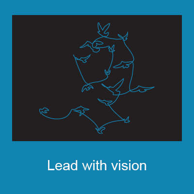 cce-leadership-training-vision.png