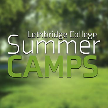logo-summer-camps-opt.jpg