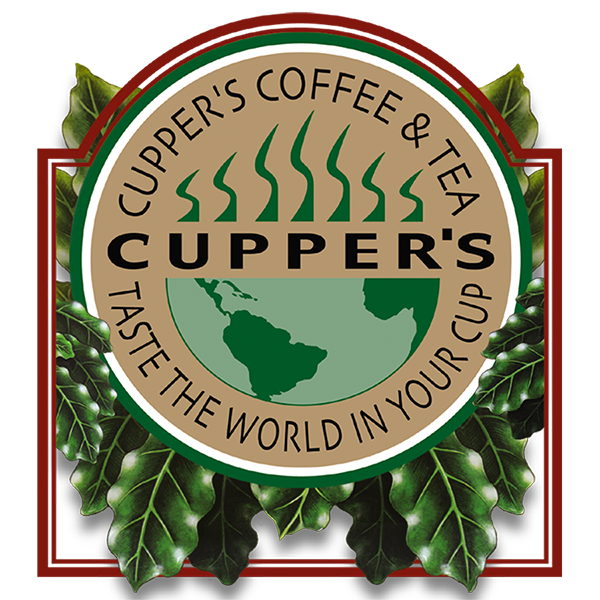 logo-cuppers-coffee.png