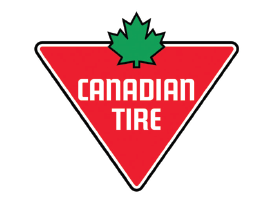 Canadian-Tire-logo.PNG