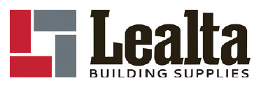 Lealta-Building-Supplies-logo.PNG