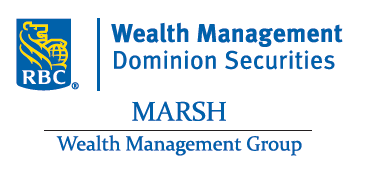 RBC-Wealth-Management-logo.PNG