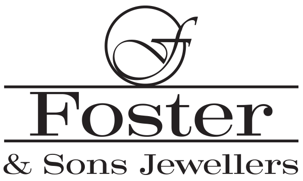 Foster & Sons Jewellers