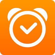 sleep-cycle-alarm-clock-logo.png