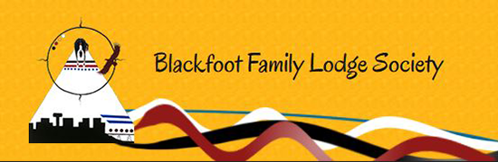 blackfoot-family-lodge-society.png