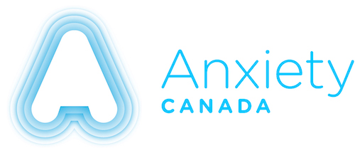 Anxiety-Canada-Aura-lockup-PMS2995.jpg
