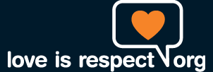 love-is-respect-logo-0.png