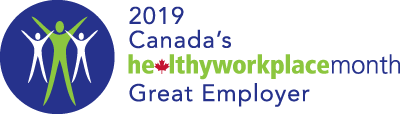 Great-Employer-logo_2019.png