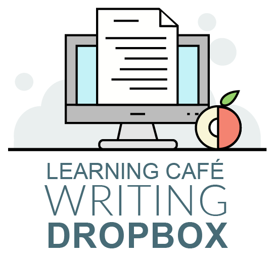 Writing Dropbox
