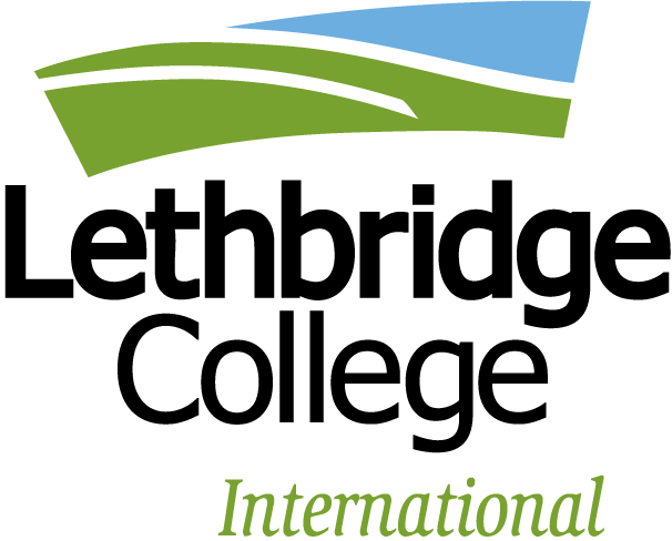lc-logo-international.png