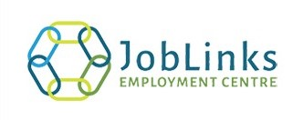 joblinks-logo-0.jpg