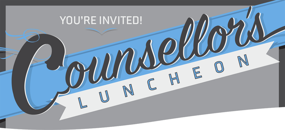 event-counsellors-luncheon-nov-2017.png