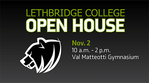 open-house-nov-2017.png