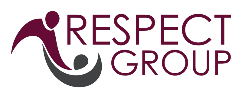 respect-group-logo.png
