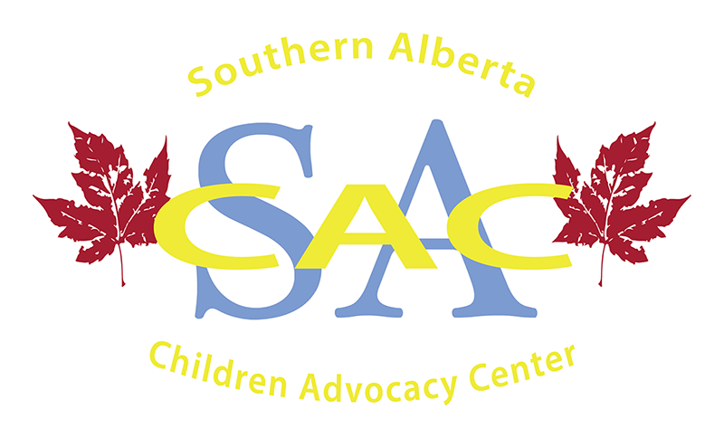 souther-alberta-children-advocacy-center-logo.png
