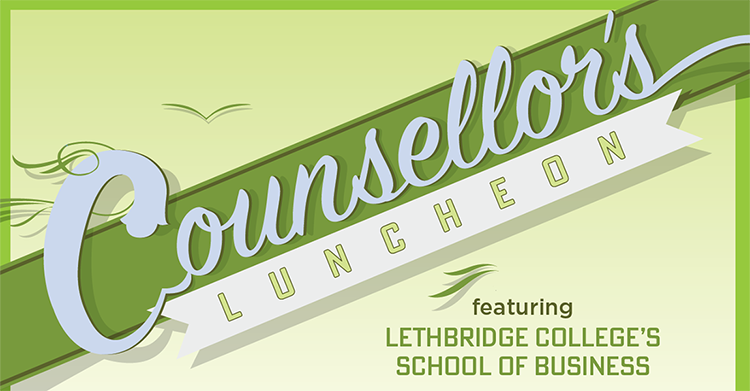counsellors-luncheon-1.png