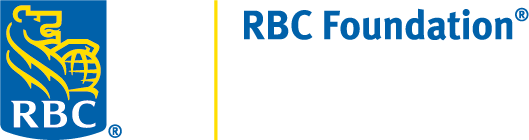 logo-rbc-foundation.png