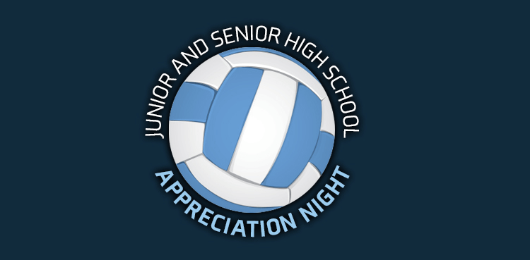 event-jr-sr-high-school-appreciation-night-header-nov-2018-1.png