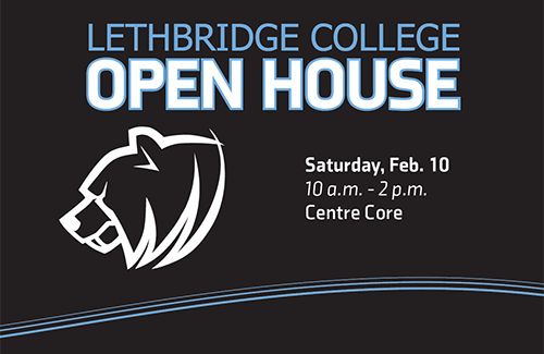 event-open-house-feb-10-2018-banner.png