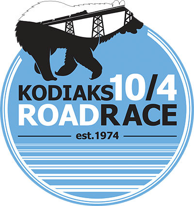 events-10-4-race-19-logo.png