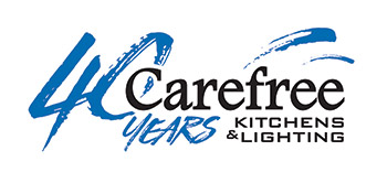 logo-carefree-kitchens.jpg