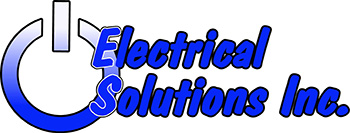logo-electrical-solutions.jpg