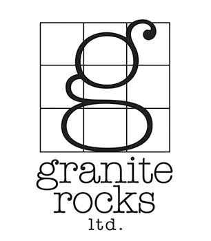 logo-granite-rocks.jpg