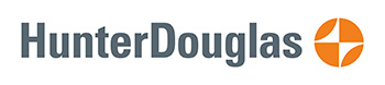 logo-hunter-douglas.jpg