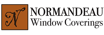 logo-normandeau-window-coverings.png