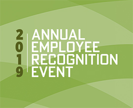 promo-card-employee-recognition-event-2019.jpg