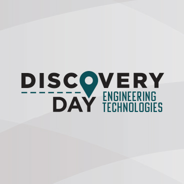 Discovery-Day-Story-Image.jpg